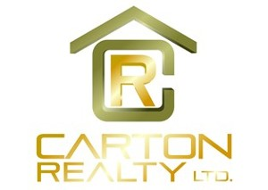 CARTON REALTY LTD.